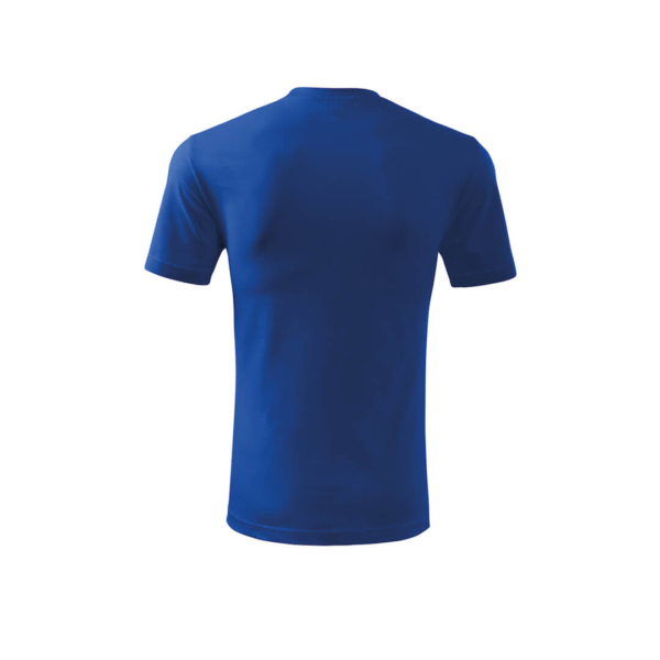 kk_zadar_fan_shop_majice_tshirt_kosarka_trgovina_store_2_back