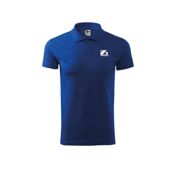 kk_zadar_fan_shop_majice_tshirt_polo_kosarka_trgovina_store_1