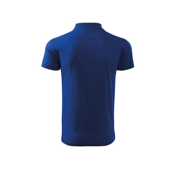 kk_zadar_fan_shop_majice_tshirt_polo_kosarka_trgovina_store_1_back
