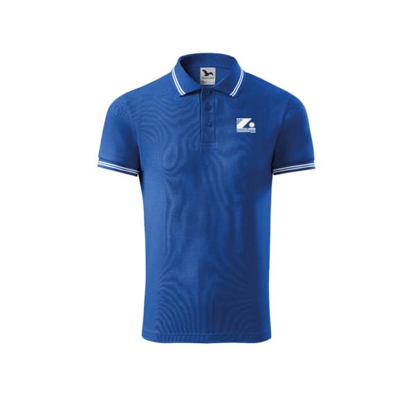 kk_zadar_fan_shop_majice_tshirt_polo_kosarka_trgovina_store_2