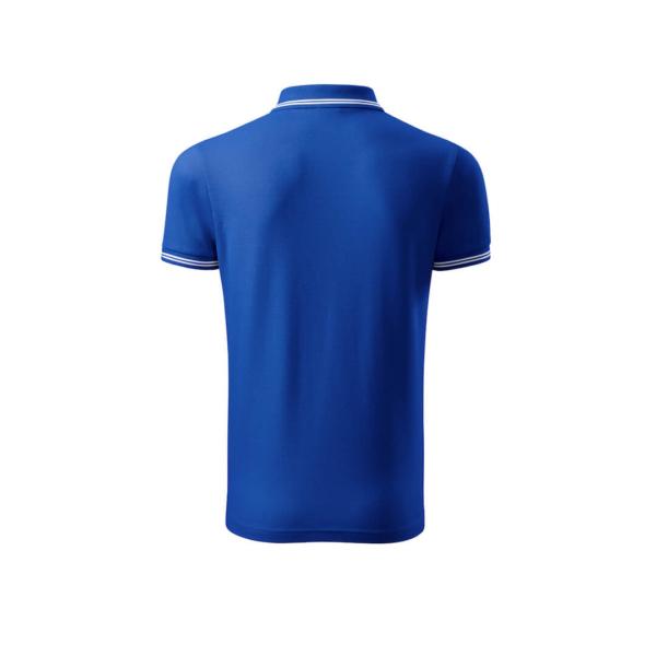 kk_zadar_fan_shop_majice_tshirt_polo_kosarka_trgovina_store_2_back