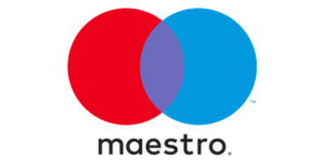 kk_Zadar_maestro_card