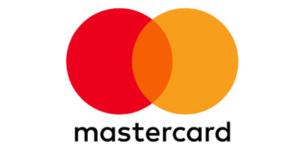 kk_zadar_mastercard