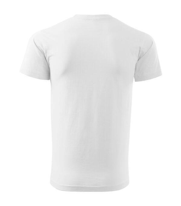white_bijela_novo_kk_zadar_fan_shop_majice_tshirt_kosarka_trgovina_store