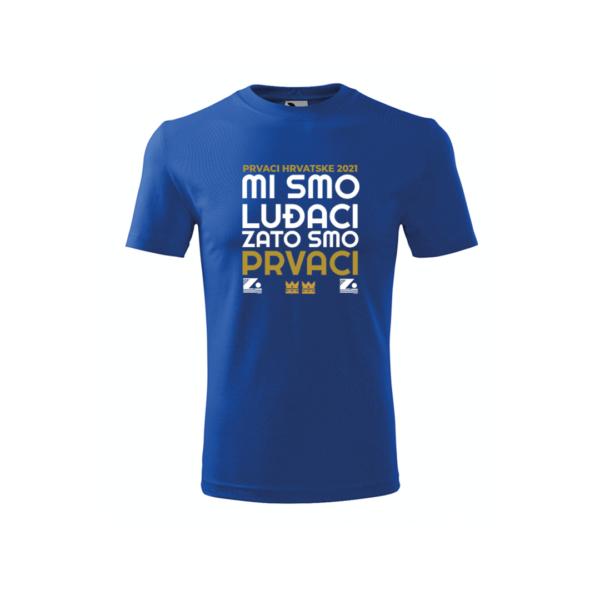 KK-zadar-majice-t-shirt-prvaci-2021-premijer-liga-shop